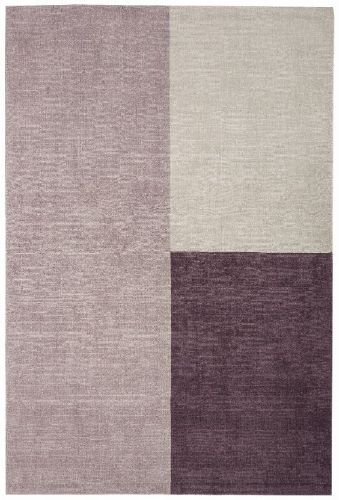 Blox 100% Pure Wool Heather Rug